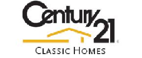 century21classic