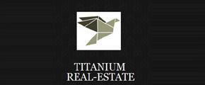 titanium-realestate