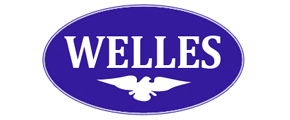 wellesrealty