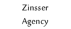 zinsseragency