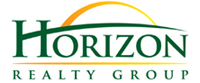 Horizon Realty Group